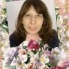 Наталия, Россия, Кирово-Чепецк, 41 год, 2 ребенка. Хочу найти Любимого и любящего мужчину