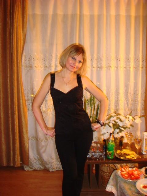 Елена, ищу мужчину, отца-одиночку из Москва, м. Митино для серьезных отношений