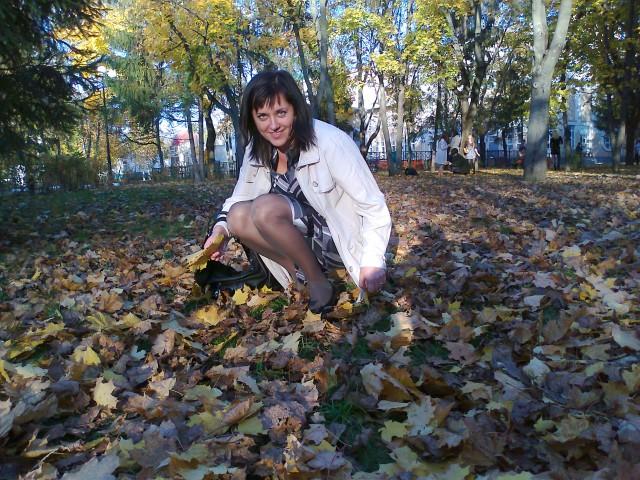 Людмила, Россия, Белгород, 44 года