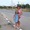 Людмила, Россия, Белгород, 46