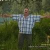 Андрей, Россия Владимирская обл., 51 год. Хочу найти