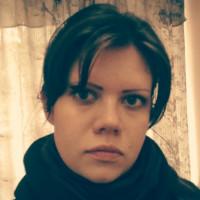 Людмила, Санкт-Петербург, м. Политехническая, 36 лет