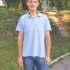 Кирилл, Беларусь, Минск, 34 года