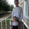 Знакомства для создания семьи с мужчиной с детьми. Андрей, Казахстан, Петропавловск