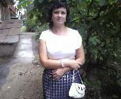 Мама-одиночка c 1 ребенком ищет с мужчину из Россия, Камышин. наталья