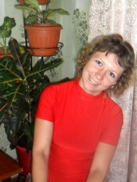 одиночек знакомства новосибирске мам в