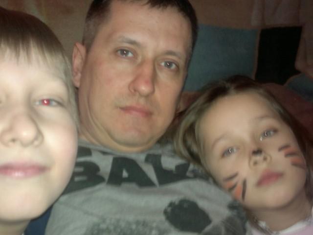 руслан, Россия, Москва, 38 лет