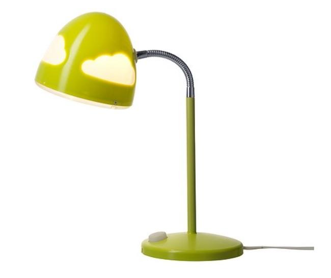 Цоколь лампы g9 светодиодные лампы купить