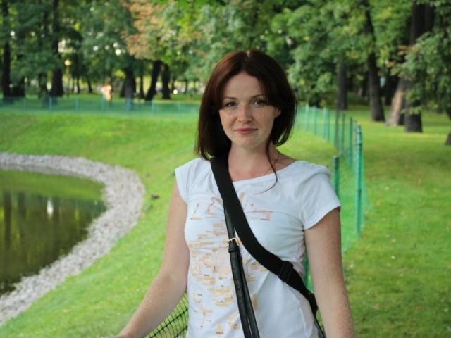 Сайт знакомств для одиноких людей москва