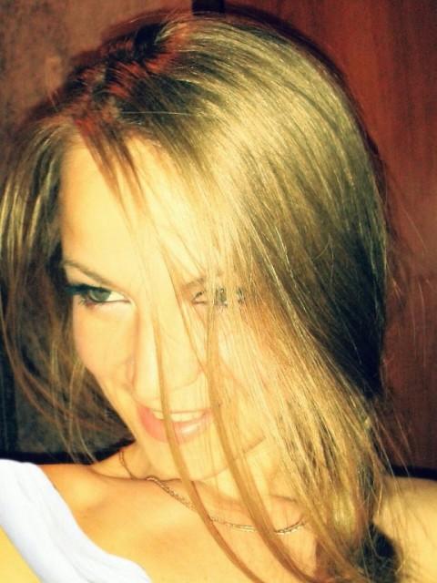 Валерия, Россия, Судогда, 39 лет