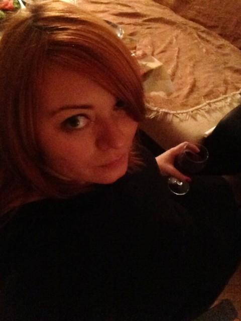 Светлана, Россия, Троицк, 37 лет