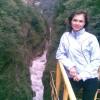 Екатерина, Россия, Владикавказ, 33 года, 6 детей. Хочу найти Доброго, честного, умного, любящего человека. Который окружил бы меня и детей заботой и любовью. Мы