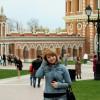 Алёна, Россия, Московская область, 36