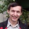 Камиль, Россия, Казань, 42