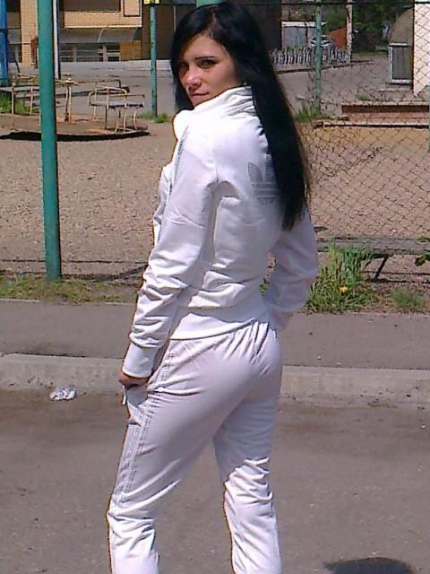 Мобильные знакомства в иркутске