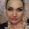 Оленька, Казахстан, Шымкент, 46