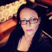 Виктория, Россия, Москва, 42 года