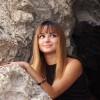 Елена, Россия, Краснодар, 33