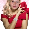 Ирина, Россия, Новый Оскол, 32 года