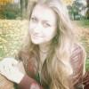 Мария, Россия, Москва, 22 года, 1 ребенок. сайт www.gdepapa.ru
