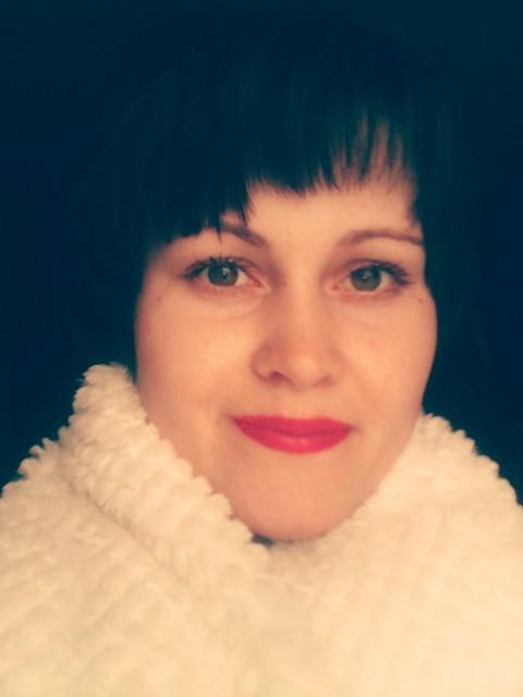 Татьяна, Россия, Рассказово, 28 лет