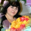 Танюша, Россия, Воскресенск, 21 год, 1 ребенок. Хочу встретить мужчину