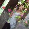 Людмила, Россия, Шебекино. Фотография 281579
