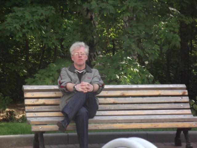 bujhm, Россия, Красногорск, 53 года