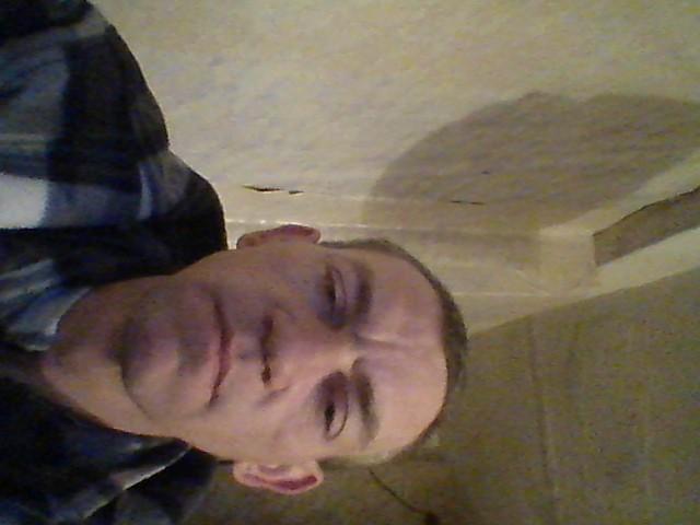 Михаил, Россия, Рыбинск, 41 год. Хочу найти Женщину с детьми или без, которая будет любимой.