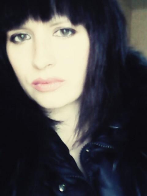 Ориана, Россия, Сельцо, 36 лет