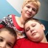Ксюша, Россия, Москва, 33 года, 2 ребенка. Я живу в москве и работаю медиком