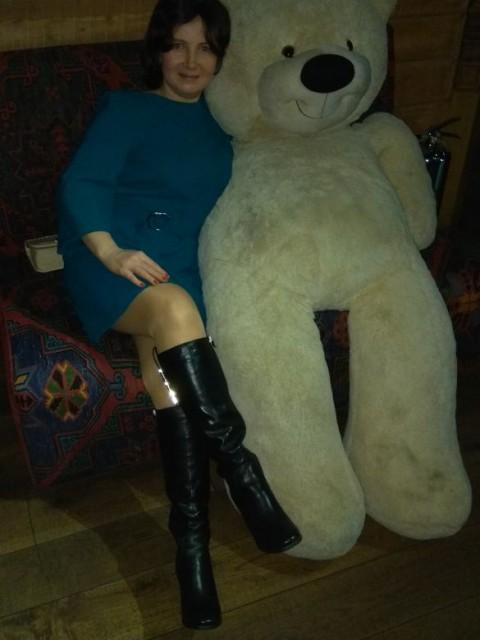 Светлана, Россия, Москва, 40 лет, 1 ребенок. Хочу найти  Встретить любимого мужчину с разностороними интересами, романтика в душе.  Только за реальное общ