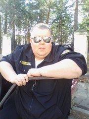 Дмитрий, Россия, Железногорск, 29 лет. Хочу найти любимую, верную жену