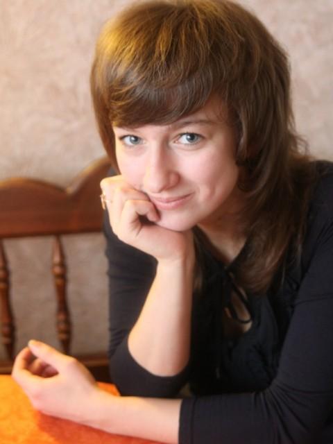 Маргарита, 30 лет