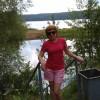 Наталья, Россия, Набережные Челны, 41 год