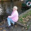 Регина, Великобритания, 54 года, 2 ребенка.   Боль! Эта ужасная боль в сердце. Она сжимает, душит, вонзает свои когти в мягкую ткань и рвет её