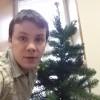 Михаил Лихачев, Россия, Алтуфьево, 26 лет. Хочу найти Хочу найти Ту.Которая нуждается в помощи.Добрую и порядочную.