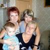 Лида Полякова, Россия, Магнитогорск, 55 лет. Знакомство без регистрации