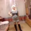 любовь, Россия, Ижевск, 43 года