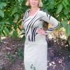 светлана, Украина, Котовск, 46 лет, 1 ребенок. Хочу найти ищу хорошего ,умного обезпеченого мущину,который будет для меня надёжной опорой