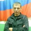 Коля, Россия, Ярославль, 32 года, 1 ребенок. Люблю детей