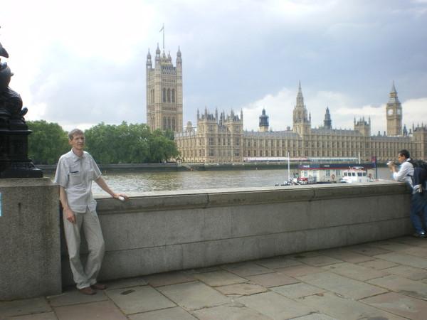 arturas abrutis, Великобритания, Лондон, 46 лет. Познакомиться без регистрации.