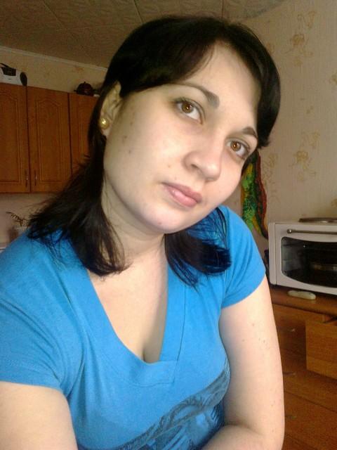 знакомства по татарстану