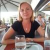 Elena, Россия, Мытищи, 35 лет