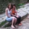 Елена, Россия, Ессентуки, 39 лет, 3 ребенка. Хочу найти Мужчину, которого мои дети примут за своего