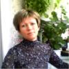 наталья, Россия, Рыбинск, 36 лет, 1 ребенок. Хочу найти хорошего мужа и папу для ребёнка........пишите. не люблю писать первой