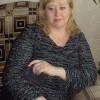 Динара, Казахстан, Семей (Семипалатинск), 43 года, 1 ребенок. сайт www.gdepapa.ru