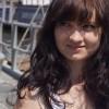 Ксения, Россия, Москва, 27 лет