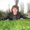 Светлана , Украина, Приазовское, 37 лет