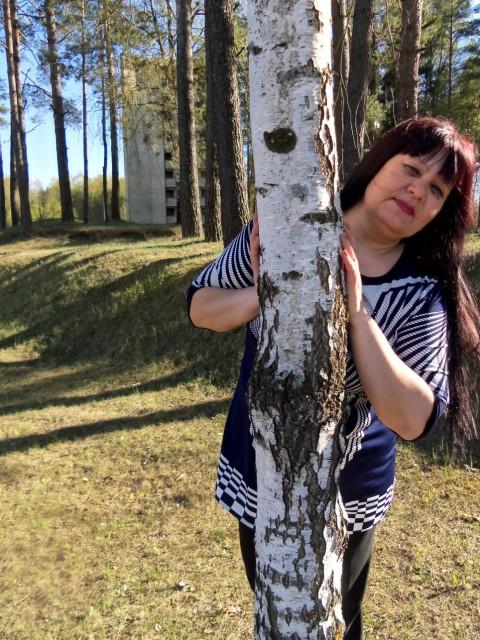 munysa, Литва, Висагинас, 47 лет, 2 ребенка. Познакомиться с девушкой из Висагинаса